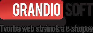 Tvorba stránok - GRANDIOSOFT