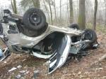 tragická nehoda Žilina