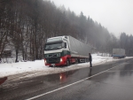 pomoc ukrajincom po ceste na iný prípad